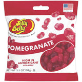 JELLY BELY POMEGRANATE 99g