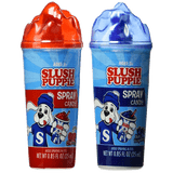 SLUSH PUPPIE SPRAY CANDY 25ml