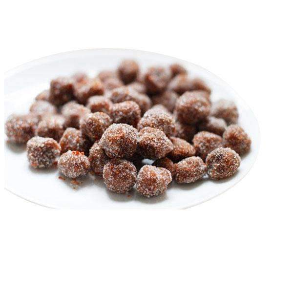 SUGAR COATED SPICY TAMARIND 100g