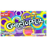 WONKA CHEWY GOBSTOPPER 106g