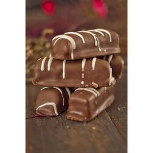 Forest Fairies Salted Caramel Bon Bons 100g Box