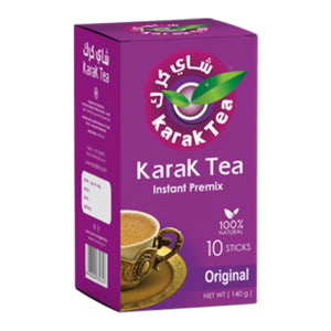 Karak Tea Original 200g