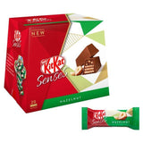 KitKat Senses 200g Gift Box - Hazelnut