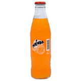 Mirinda Glass Bottle 250ml