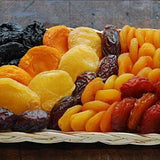 Montagu Mixed Dried Fruit 500g
