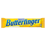Nestle Butterfinger Bar 53.8g