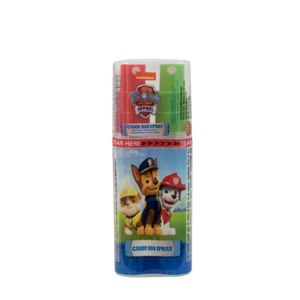 Paw Patrol Duo Spray