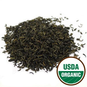 Jasmine Tea 1lb- Misty Avalon Tea