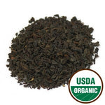 English Breakfast Tea 4 oz-Misty Avalon Tea