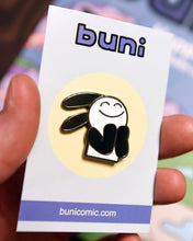 Load image into Gallery viewer, Buni Pin