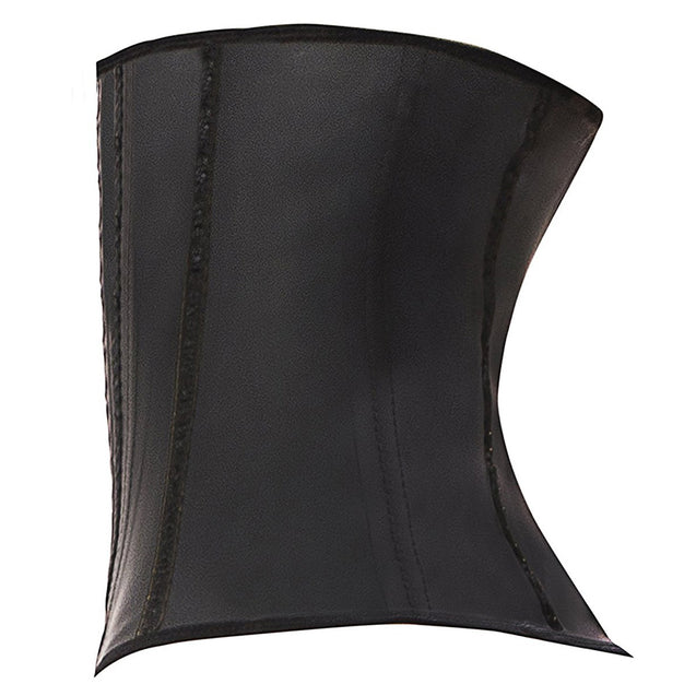 Fajas Colombiana Latex Waist Trainer Corset