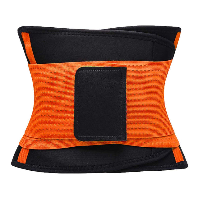 Waist Trainer Belt Cincher Trimmer For Women