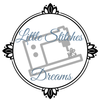 Littlestitchesdreams