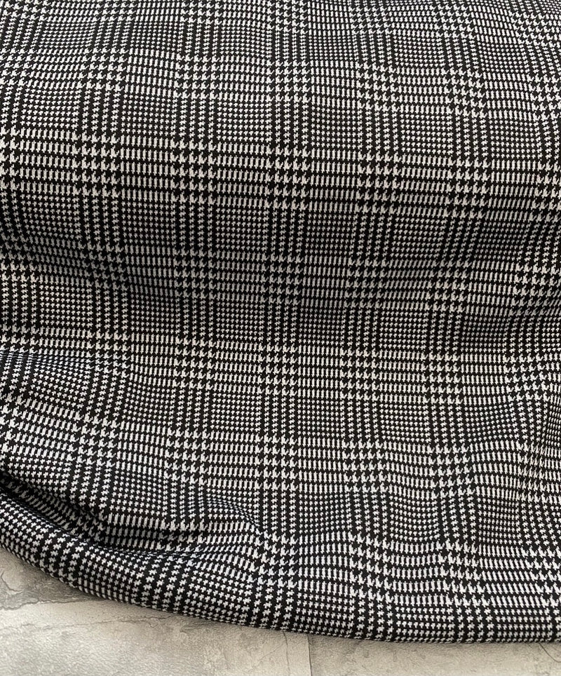 Dogtooth  Jumper