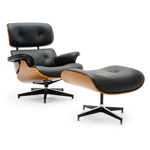 Replica Eames Lounge Chair | Superior Seating | Premium Office Chairs, Lounge Chairs, Dining Chairs, Gaming Chairs, Bar Stools and Massage Chairs