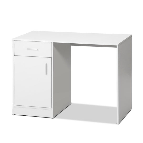 Superior Seating Office Storage Computer Desk