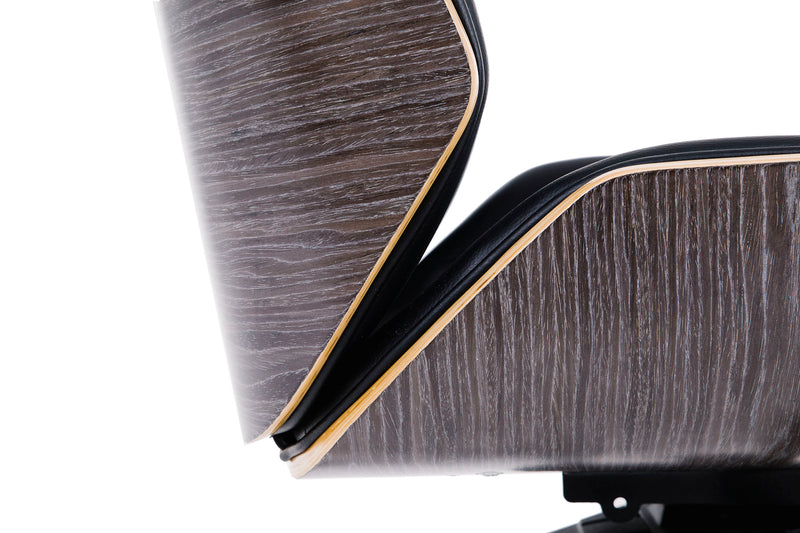 Rialto Executive Chair | Superior Seating | Office & Commercial Furniture Melbourne, Australia