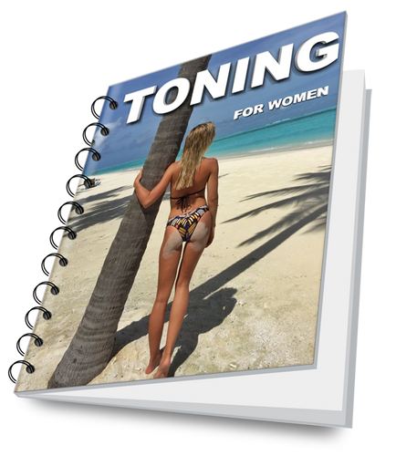 TONING for Women