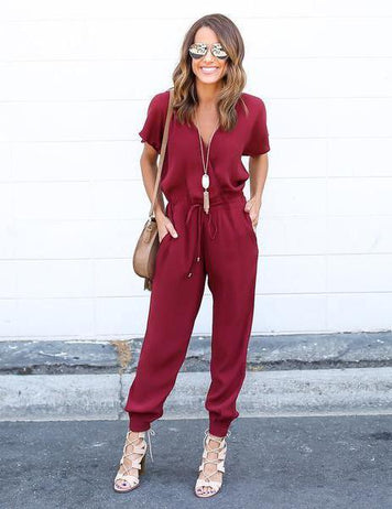 adult jumpsuit
