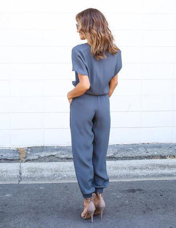 all jumpsuits