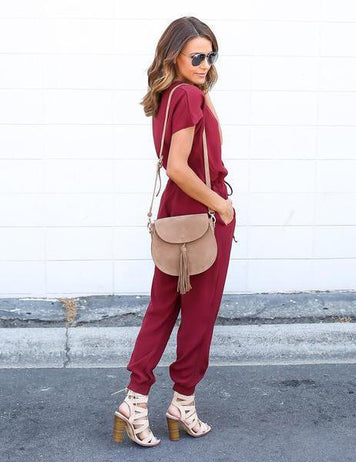best jumpsuits