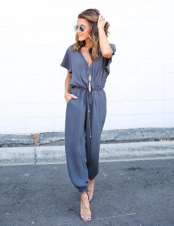 all in one jumpsuit