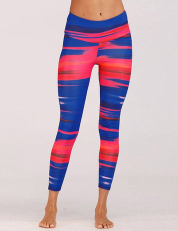 Cheap Yoga Capris