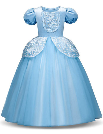 kids birthday dress