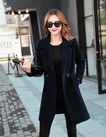 Coats For Women