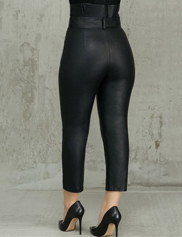 bodycon pants