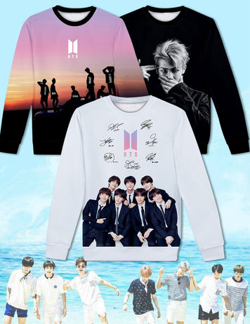 bts fashion trend clothing