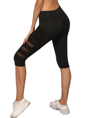 Yoga/Sport leggings - Fancyqube