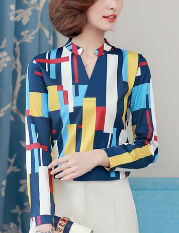 blouse cheap
