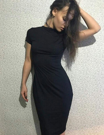 bodycon dress shopping online