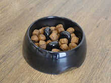 Load image into Gallery viewer, Slow Feeder Dog Bowl