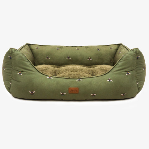 Joules Bee Box Bed