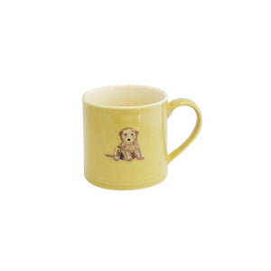 Ceramic Mug - Cockapoo