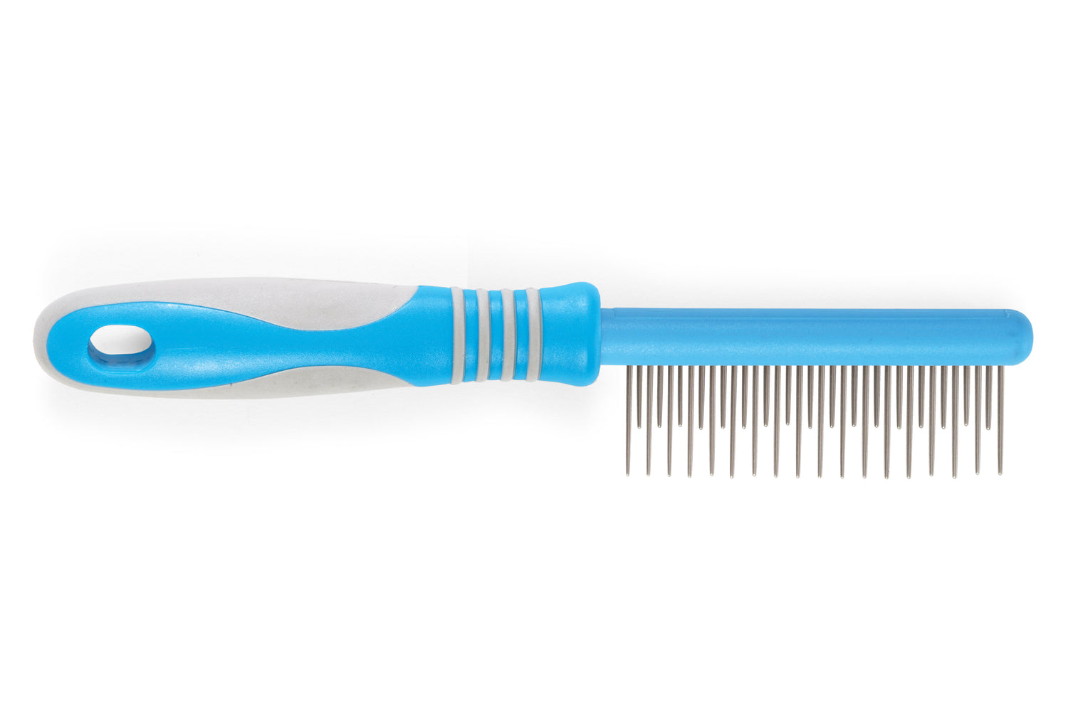 Ergo Moulting Comb