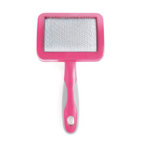 Ergo Cat Slicker Brush