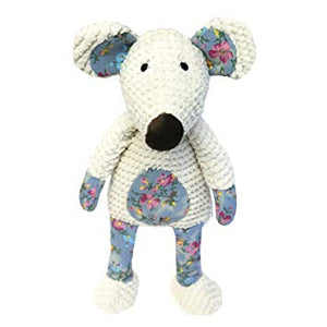 Maisie the Mouse Plush Toy
