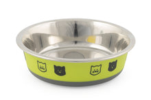 Load image into Gallery viewer, Fusion Cat Bowl 12cm