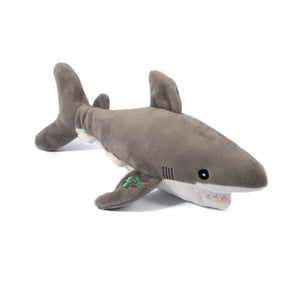 Eco Shark Cuddler