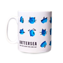 Load image into Gallery viewer, Battersea Mug