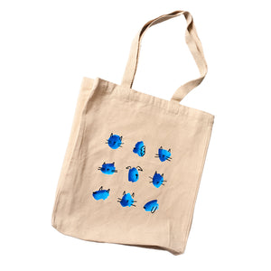 Battersea Tote Bag