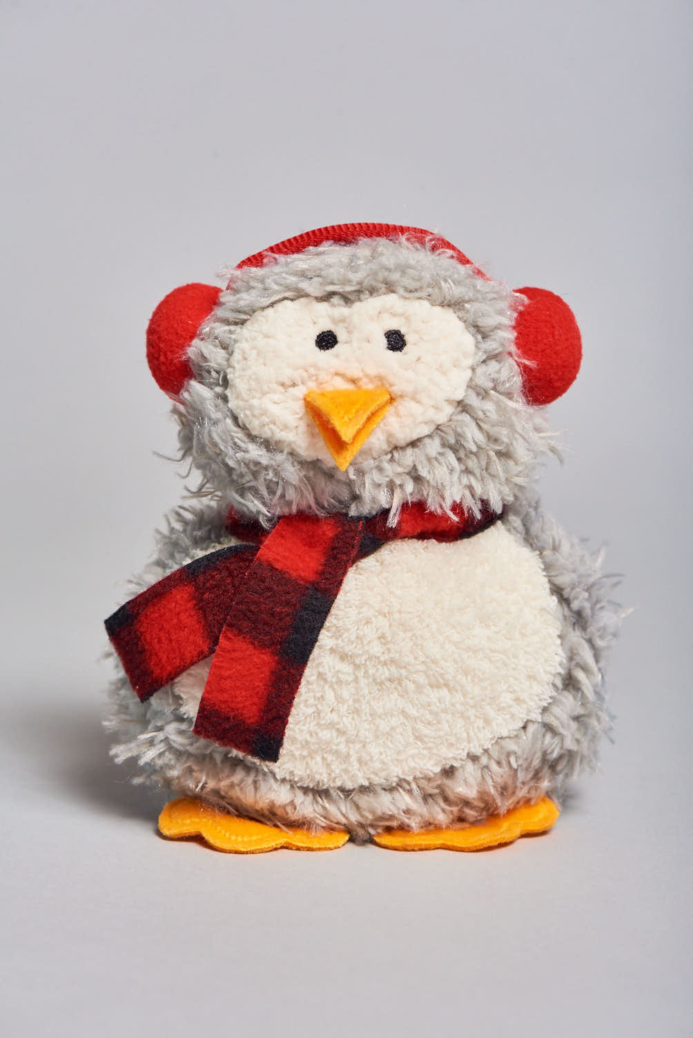 Mini Pepper Penguin