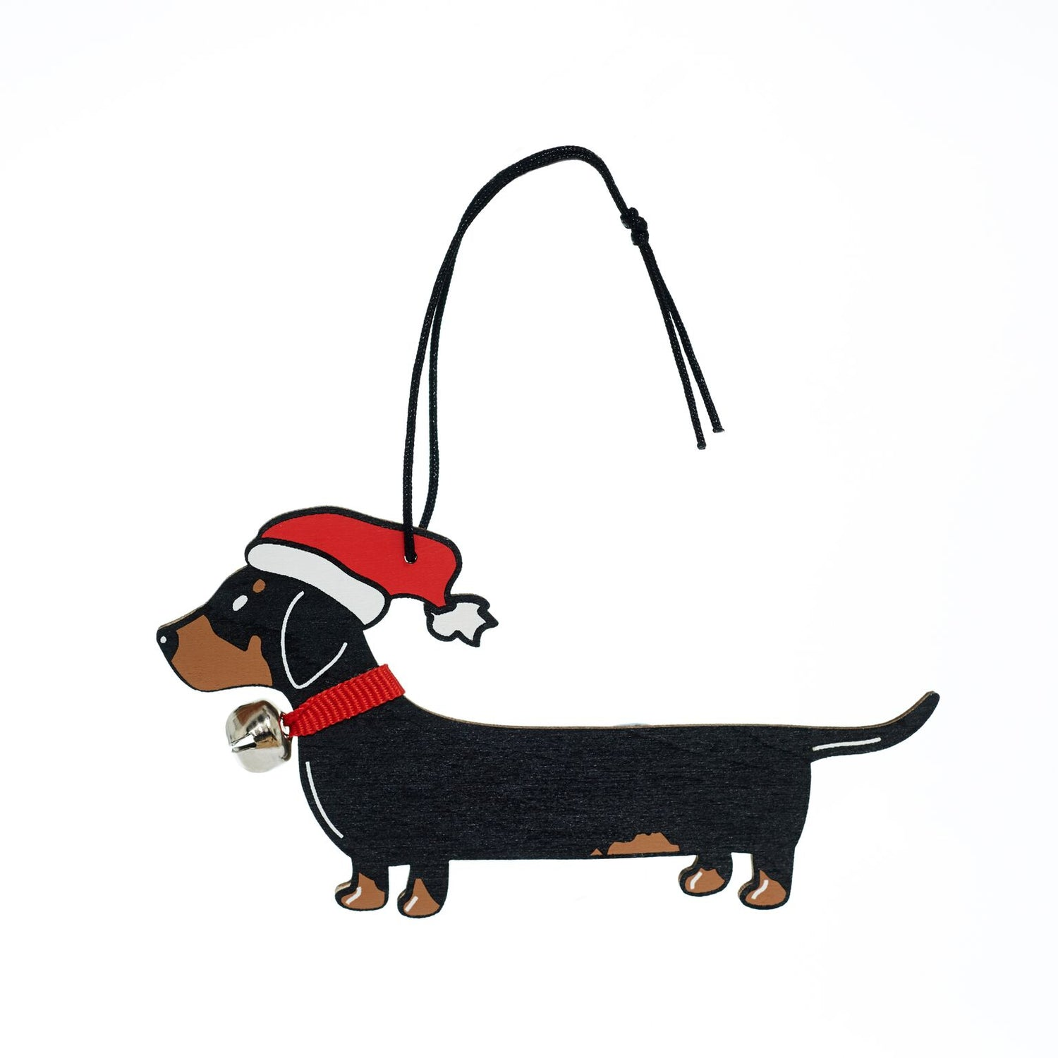 Dachshund Decoration