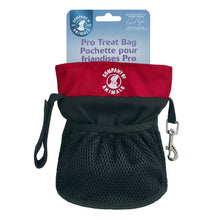 Load image into Gallery viewer, Pro Treat Bag with Magnetic Closure