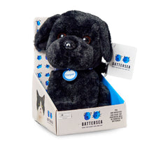 Load image into Gallery viewer, Cooper Plush Pet