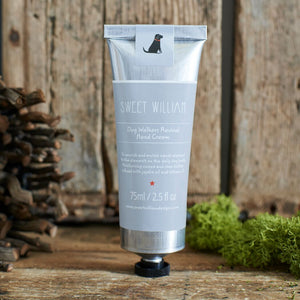 Dog Walkers Revival Hand Cream