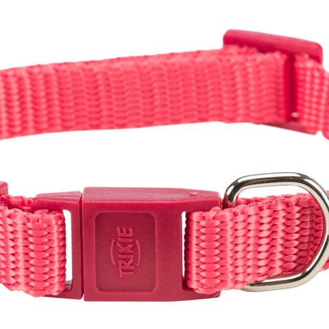 Trixie Premium Cat Collar
